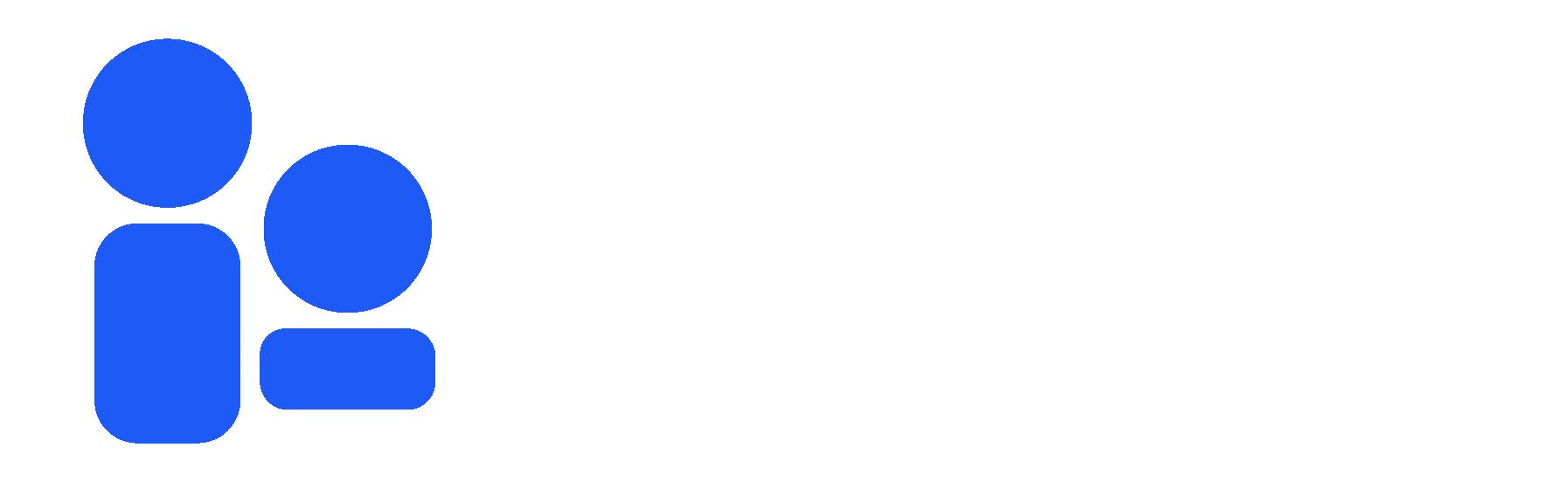 Suomen Hierojakoulut